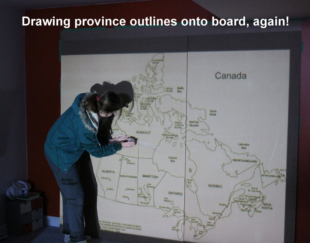 17-drawing-province-outlines-on-to-board-again