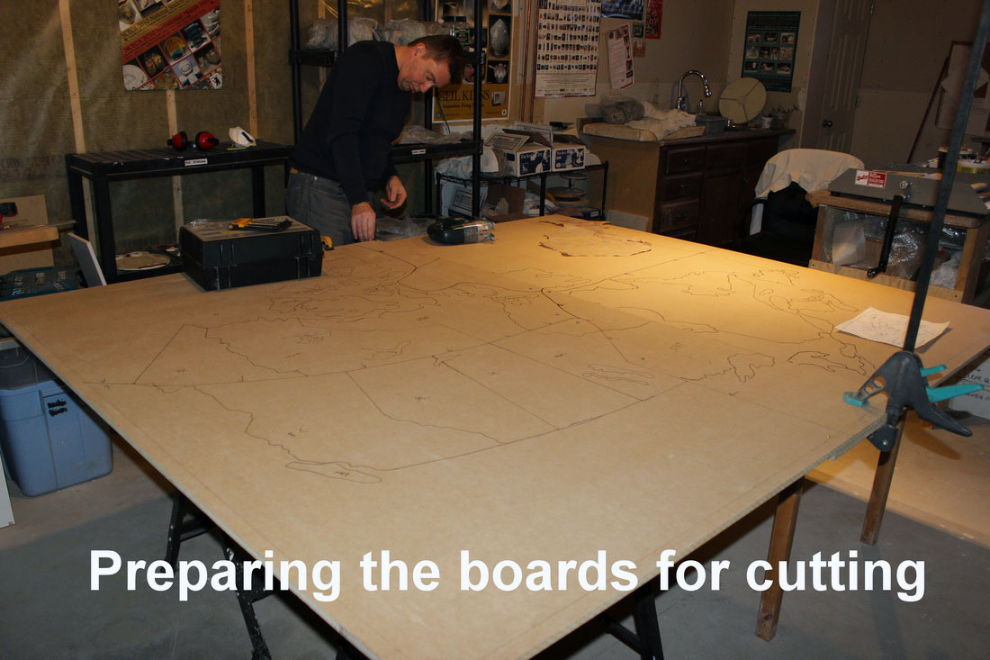 18-preparing-the-boards-for-cutting