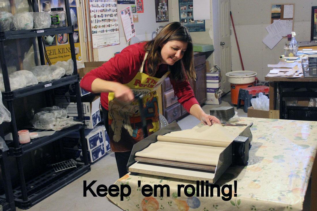 3-keep-em-rolling