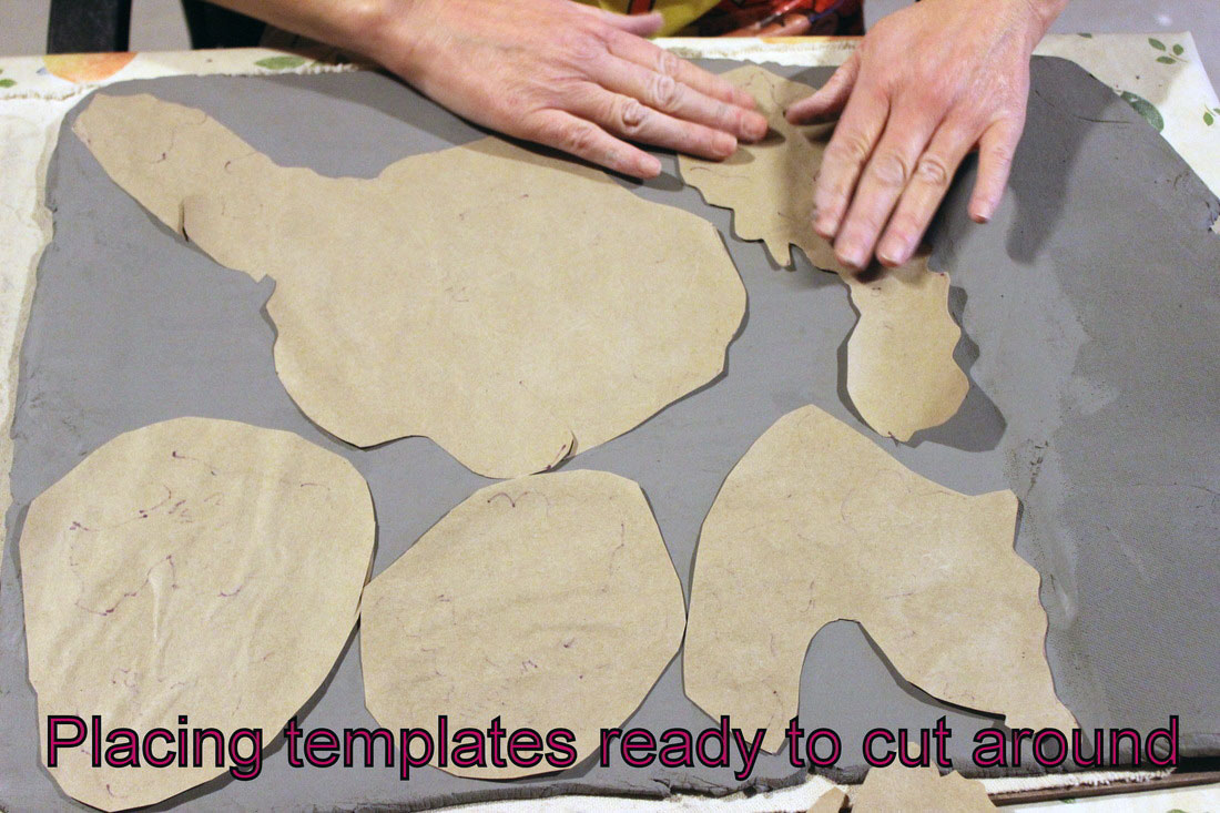 5-placing-templates-ready-to-cut-around