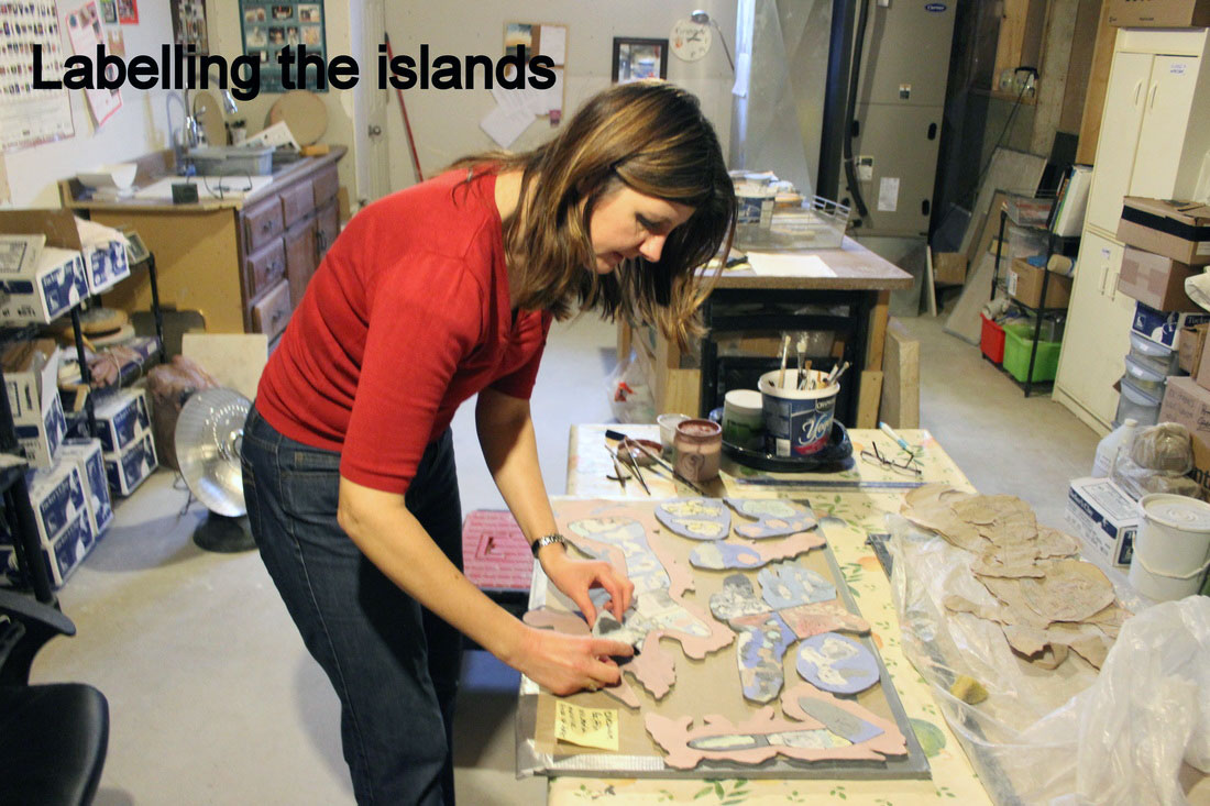 8-labelling-the-islands